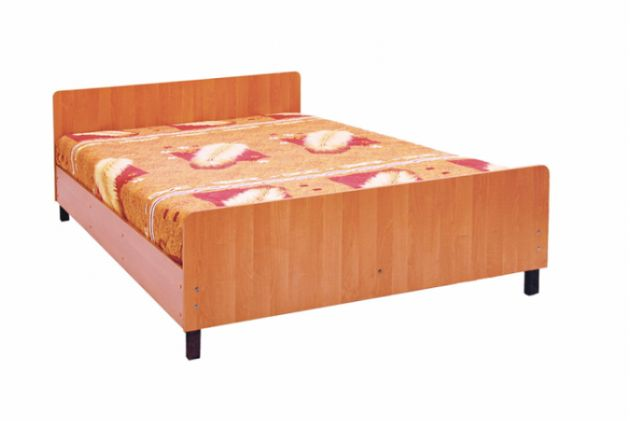 Кровать 2х спальная мебель для спальни