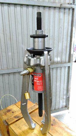 Extractor de rolamentos Facom 700 Bar