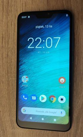 Xiaomi Mi A2 Lite 4/64GB stan idealny + gratisy