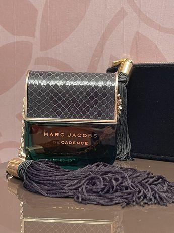 Женский парфюм Marc Jacobs Decadance (50 ml) - оригинал!