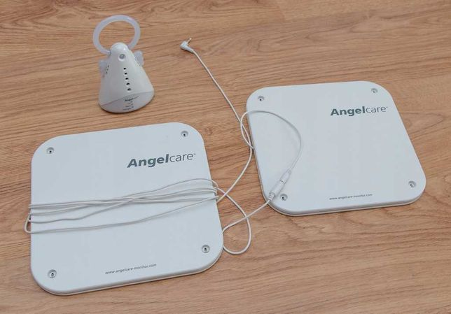 Monitor oddechu Angel Care AC300