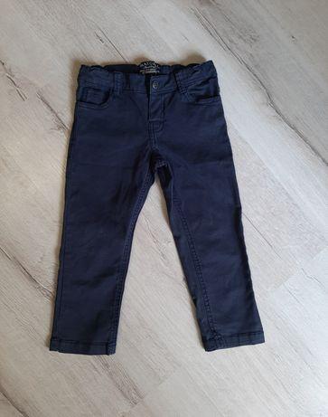 Штани для хлопчика MAYORAL на 3 роки