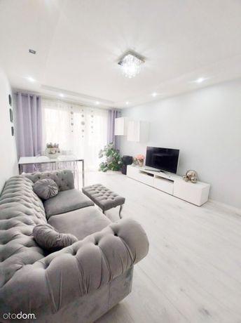 Sprzedam mieszkanie 48 m2, Osiedle Zapiecek