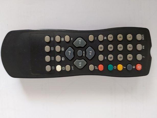 Comando para Televisão MEI 3722ST-TXT ou similar