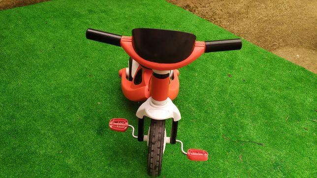 Triciclo Criança Usado