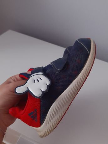 Adidasy Adidas Mickey mouse limited 27