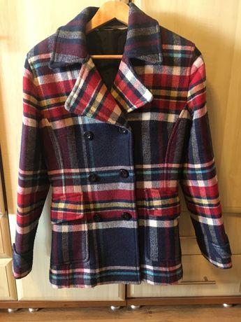 Осеннее пальто женское 44(S/M)