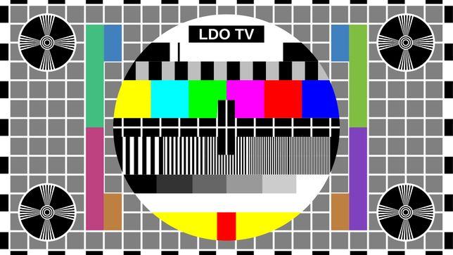 Reparações em TV,Monitores,LCD,Plasmas,LED e Projectores