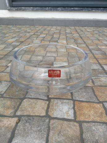 Taça Cristal Atlantis