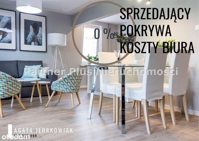 Mieszkanie, 69,50 m², Rybnik