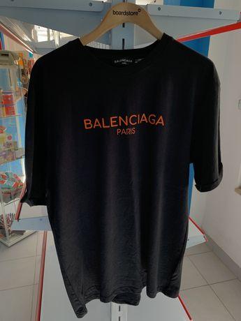 Balenciaga T-shirt XL
