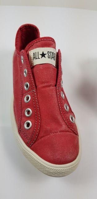 Trampki All Star