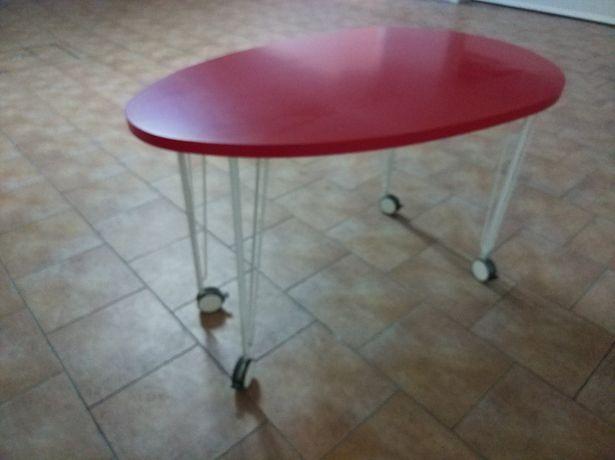 mesa manicure /Escritório