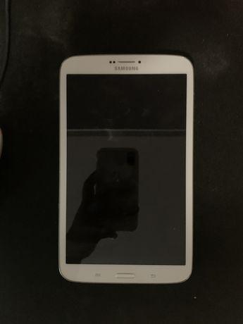 Tablet Samsung-ler descrição