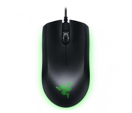 Mysz Razer Abyssus Essential - nowa