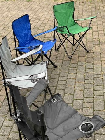 Кресло рыбацкое Крісло рибацьке Кресло стул рыбацкий Складное кресло