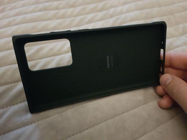 Case Samsung Galaxy Note 20 ULTRA