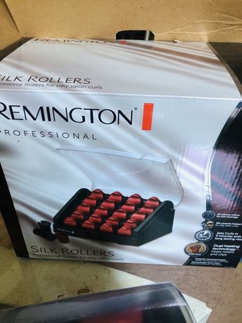 Remington termoloki