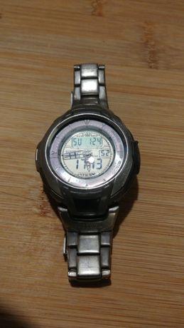 Zegarek Casio PRG-60T
