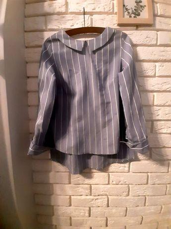 Nowa koszula MOHITO roz. 34
