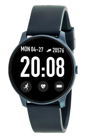 smartwatch rubicon RNCE40 umiwersalny puls kroki PROMOCJA