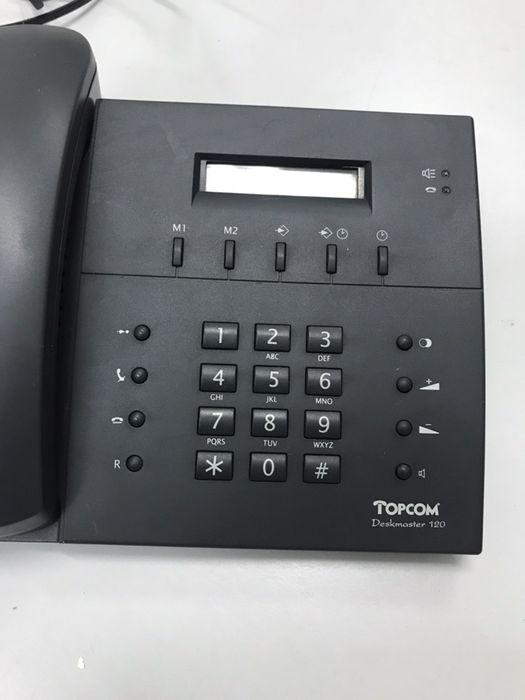 Telefone profissional de empresa Águas Santas - imagem 1
