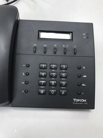 Telefone profissional de empresa