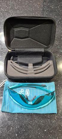 Okulary 100% Speedcraft S3 Sagan Edition