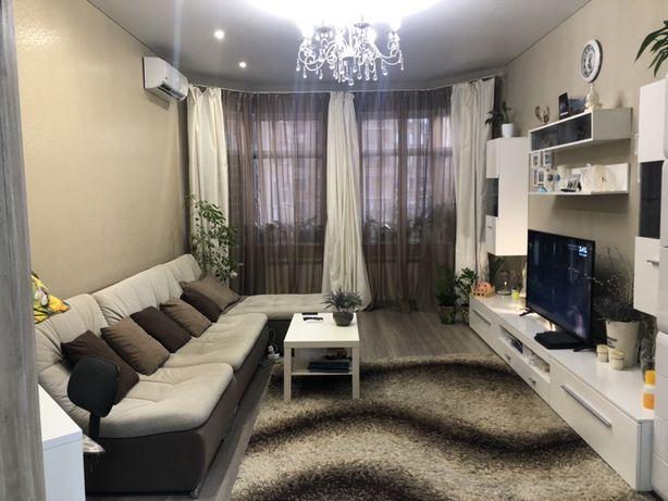 Продам квартиру возле парка Победы Говорова 8, ЖК Ассоль
