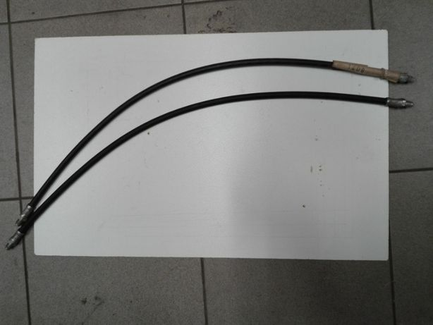 Mz etz 150, 251 nowy przewód hamulcowy oryginał DDR