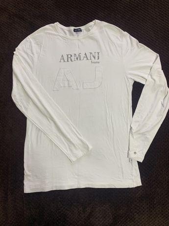Кофта Armani Jeans