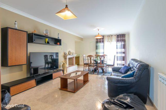 Apartamento T4 DUPLEX Venda em Buarcos e São Julião,Figueira da Foz