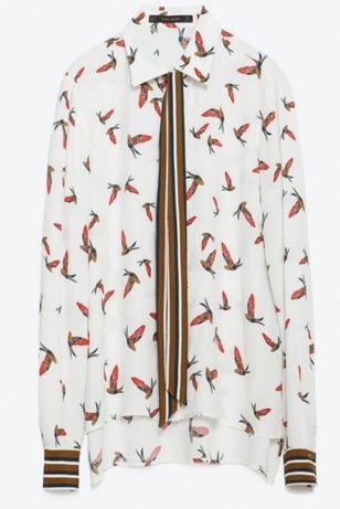 Koszula Zara S