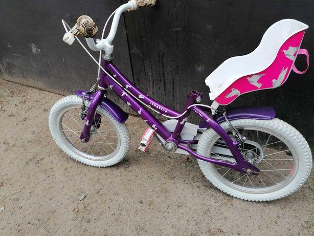 Велосипед детский продам!