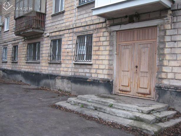 продам помещение Севгок ул Смирнова