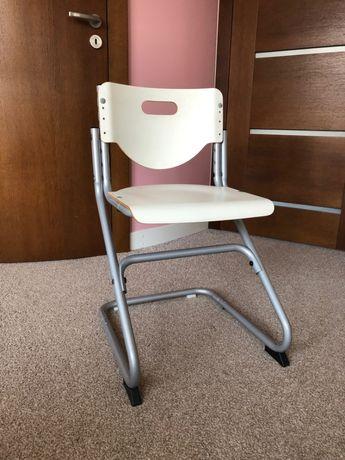 Krzesło do biurka KETTLER