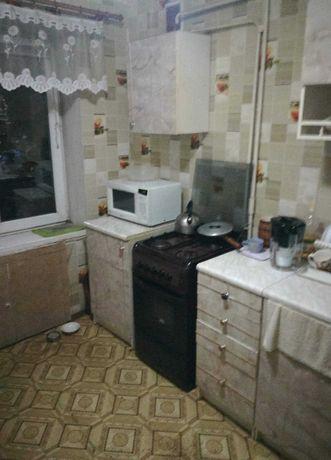 Сдам комнату на 12 квартале. Оплата за месяц.