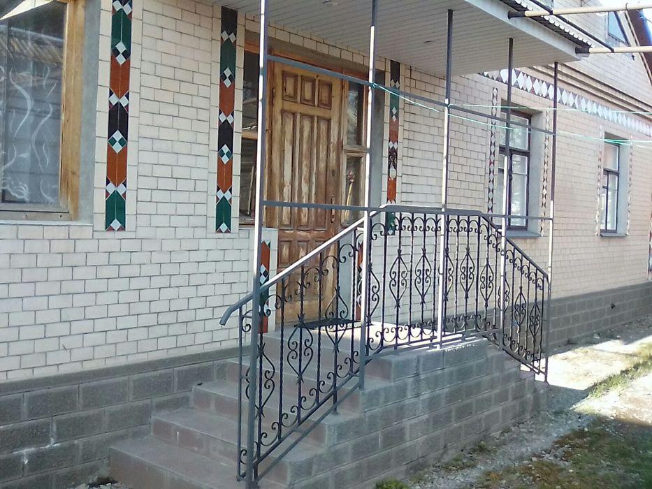 Здам..будинок.с.Смирнова Каменец-Подольский - изображение 1