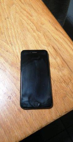 Sprzedam IPhone 7  32GB