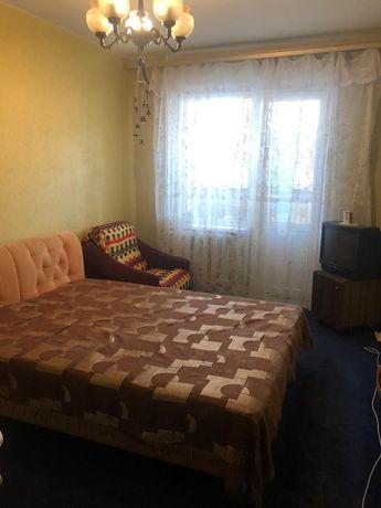 В продаже трехкомнатная квартира с ремонтом t