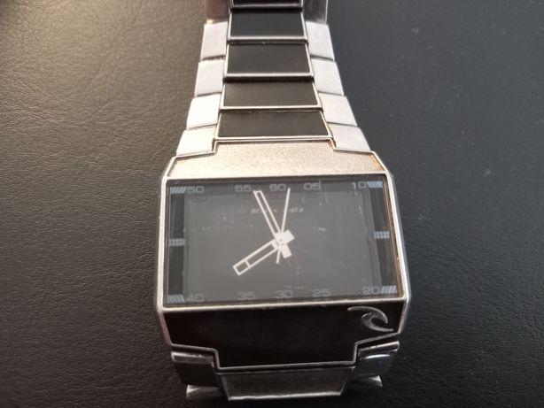 Relógio RipCurl edição limitada