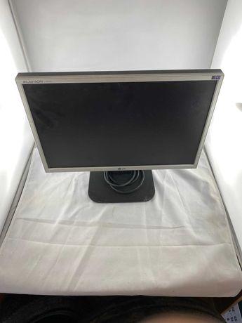 "Monitor LG Flatron L192WS-SN 19"""