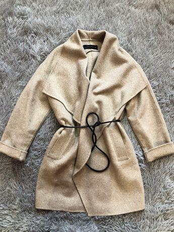 Пальто Zara women