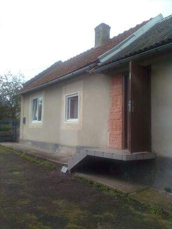 Продається будинок в м. Бібрка, 68 м. кв.