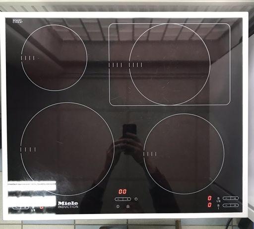 Индукционная плита Miele ™ KM 5945 EDST