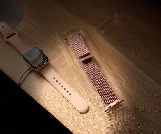 Pasek Apple Watch 42mm44mm