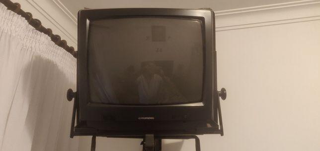 Vendo televisão Grundig