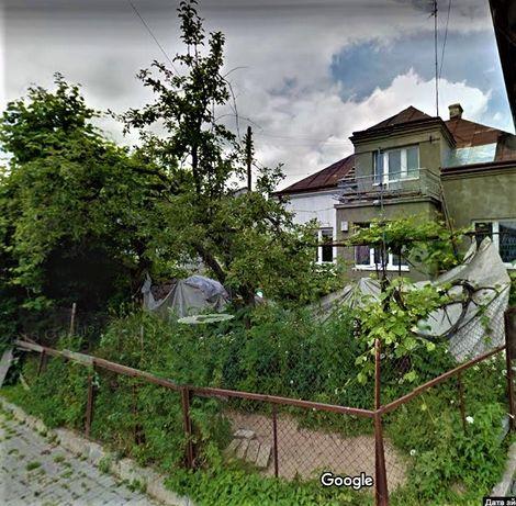 Будинок вул. Січинського, 80 м.кв., 1/1ц, 90 000 $