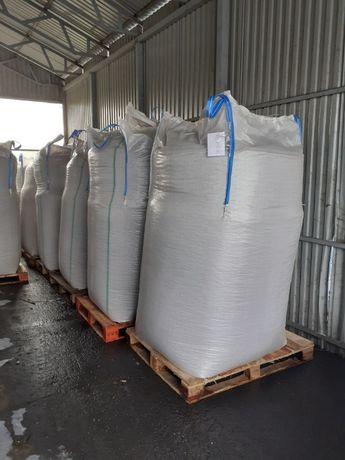 Młóto browarniane suche - dostawa w cenie już w 48h (brutto)
