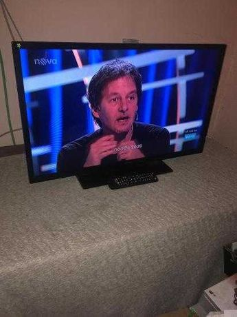 Telewizor LED 50 cali  zadbany